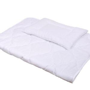 Baby Bettwäsche Füllung 100x135 oder 90x120 Baumwolle und Microfaser Bettwäsche Inlett
